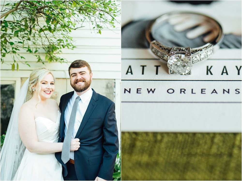 Kayla + Wyatt-Messina's-at-the-Terminal-Wedding_Gabby Chapin_Print_0137_BLOG.jpg