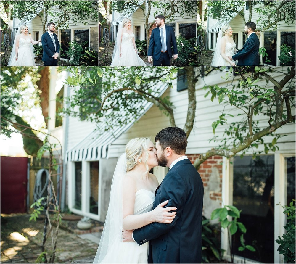 Kayla + Wyatt-Messina's-at-the-Terminal-Wedding_Gabby Chapin_Print_0127_BLOG.jpg