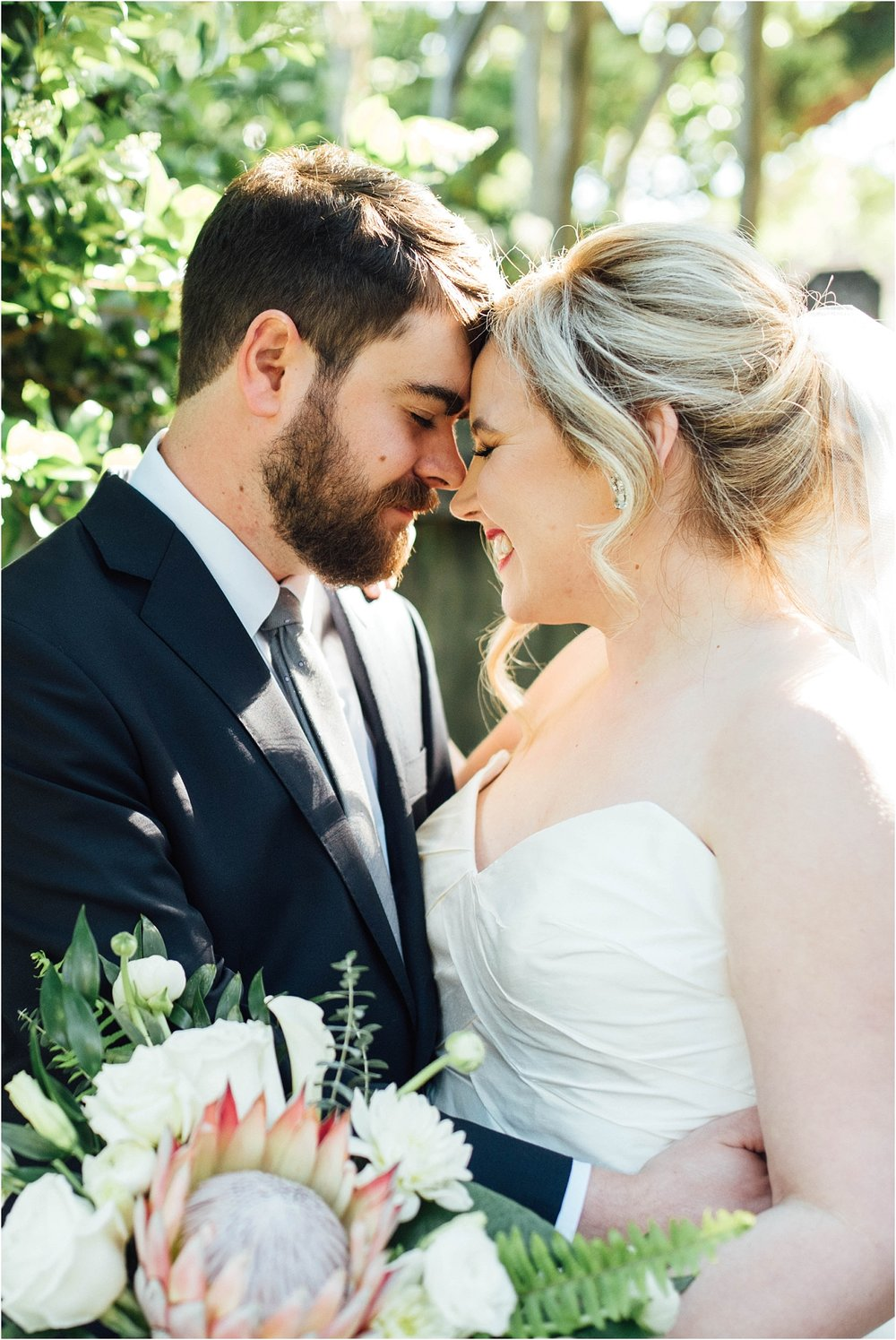 Kayla + Wyatt-Messina's-at-the-Terminal-Wedding_Gabby Chapin_Print_0177_BLOG.jpg