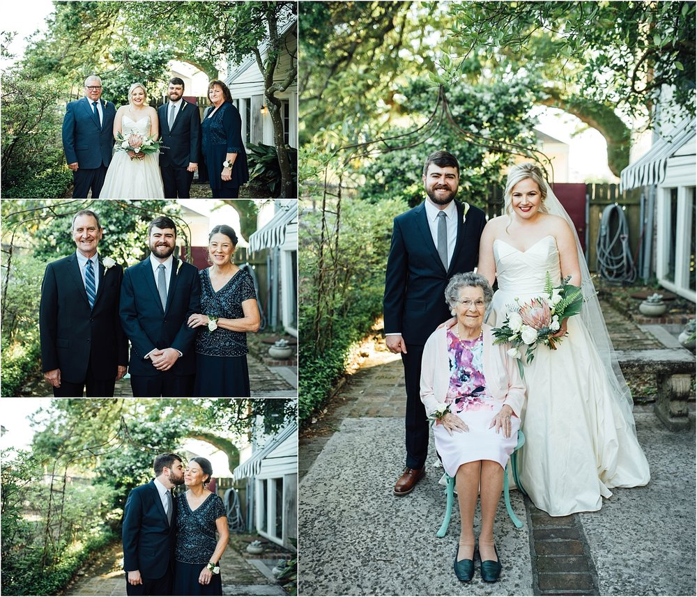 Kayla + Wyatt-Messina's-at-the-Terminal-Wedding_Gabby Chapin_Print_0262_BLOG.jpg
