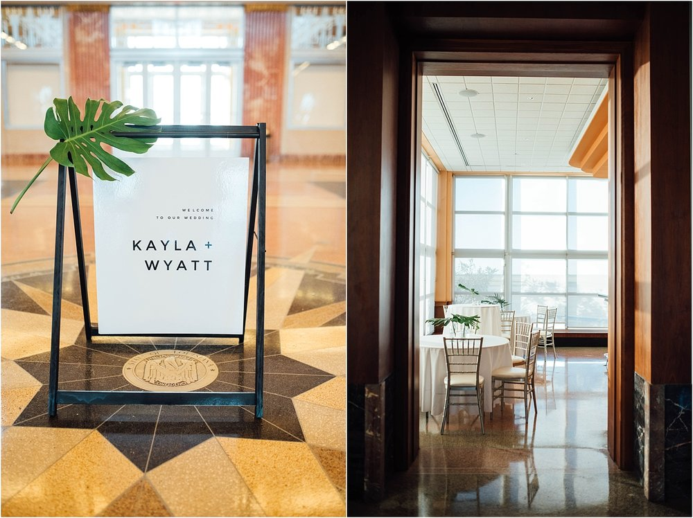 Kayla + Wyatt-Messina's-at-the-Terminal-Wedding_Gabby Chapin_Print_0349_BLOG.jpg
