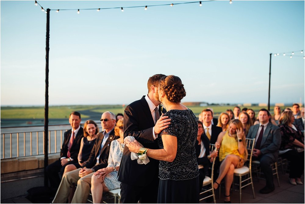 Kayla + Wyatt-Messina's-at-the-Terminal-Wedding_Gabby Chapin_Print_0419_BLOG.jpg