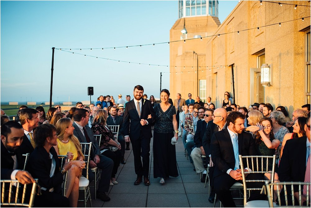Kayla + Wyatt-Messina's-at-the-Terminal-Wedding_Gabby Chapin_Print_0417_BLOG.jpg