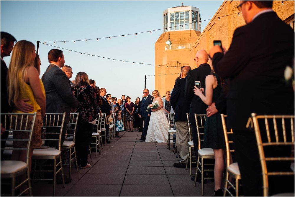 Kayla + Wyatt-Messina's-at-the-Terminal-Wedding_Gabby Chapin_Print_0430_BLOG.jpg