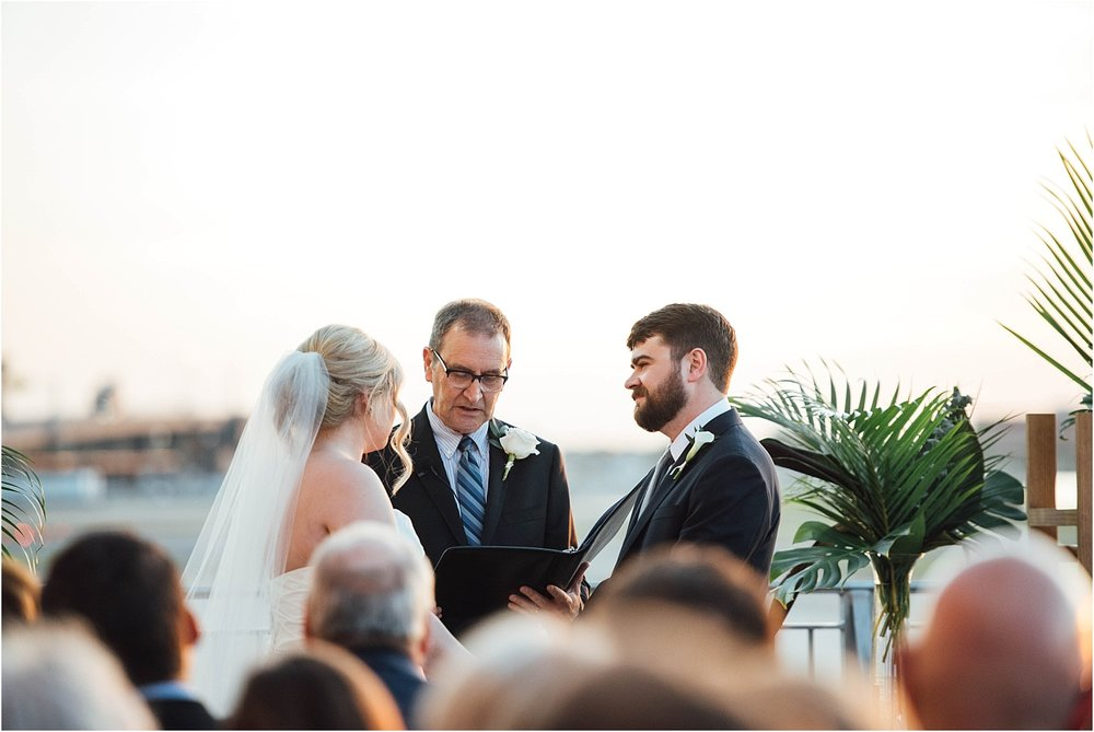 Kayla + Wyatt-Messina's-at-the-Terminal-Wedding_Gabby Chapin_Print_0447_BLOG.jpg