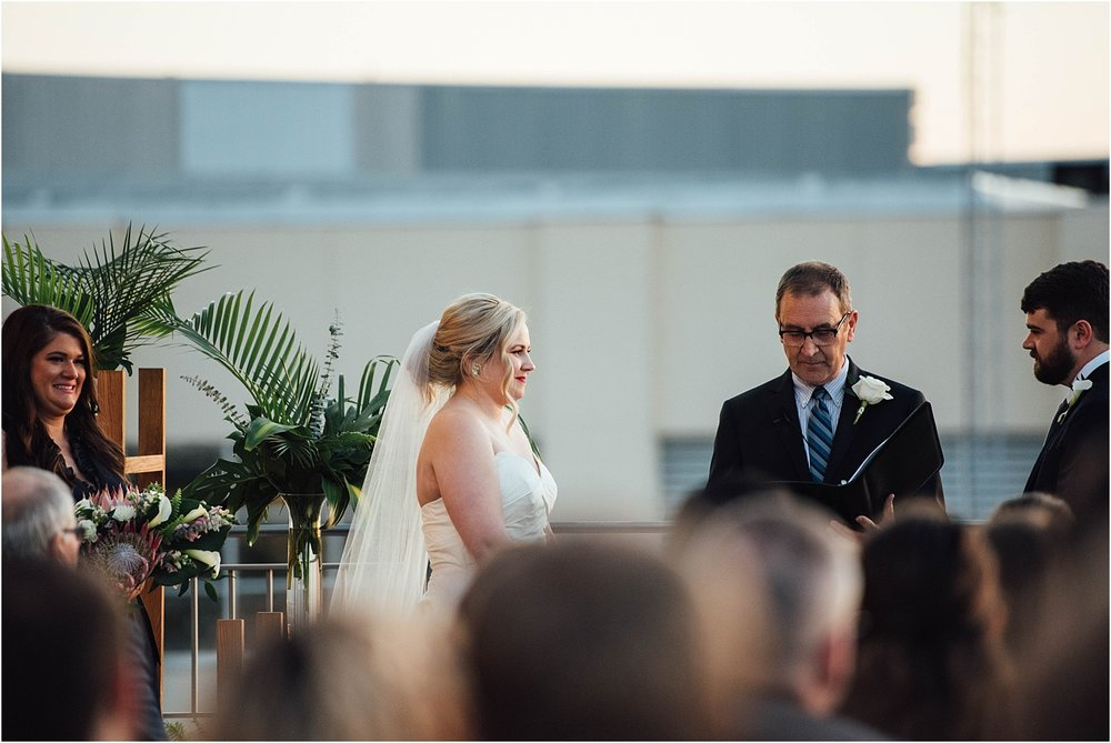 Kayla + Wyatt-Messina's-at-the-Terminal-Wedding_Gabby Chapin_Print_0458_BLOG.jpg