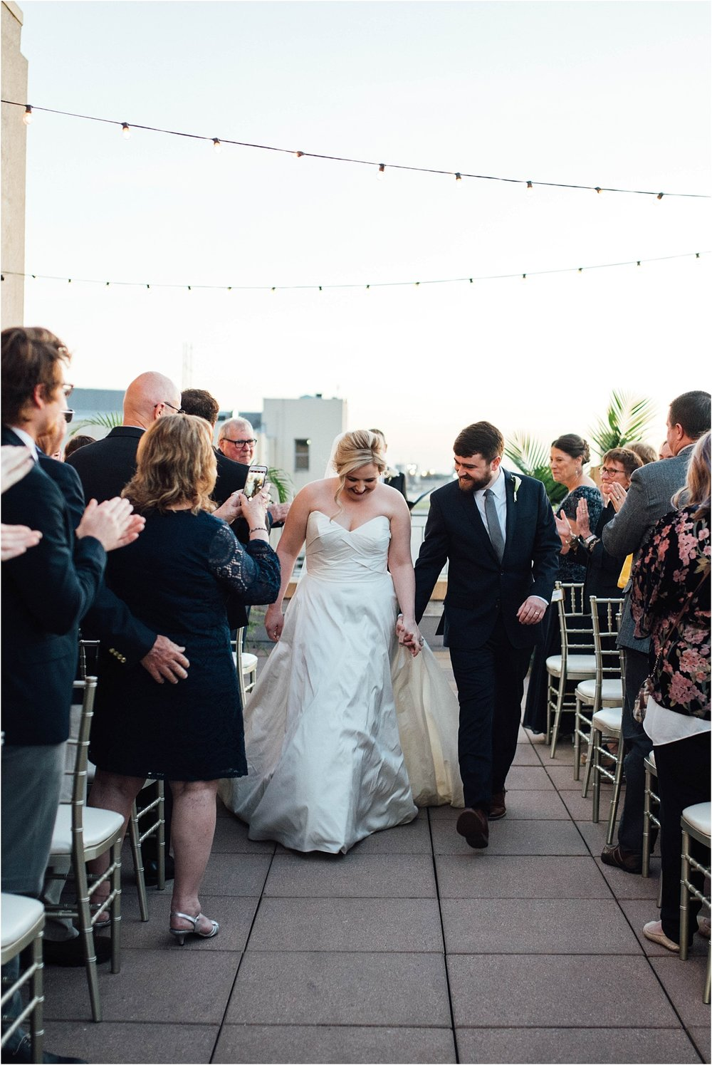Kayla + Wyatt-Messina's-at-the-Terminal-Wedding_Gabby Chapin_Print_0479_BLOG.jpg