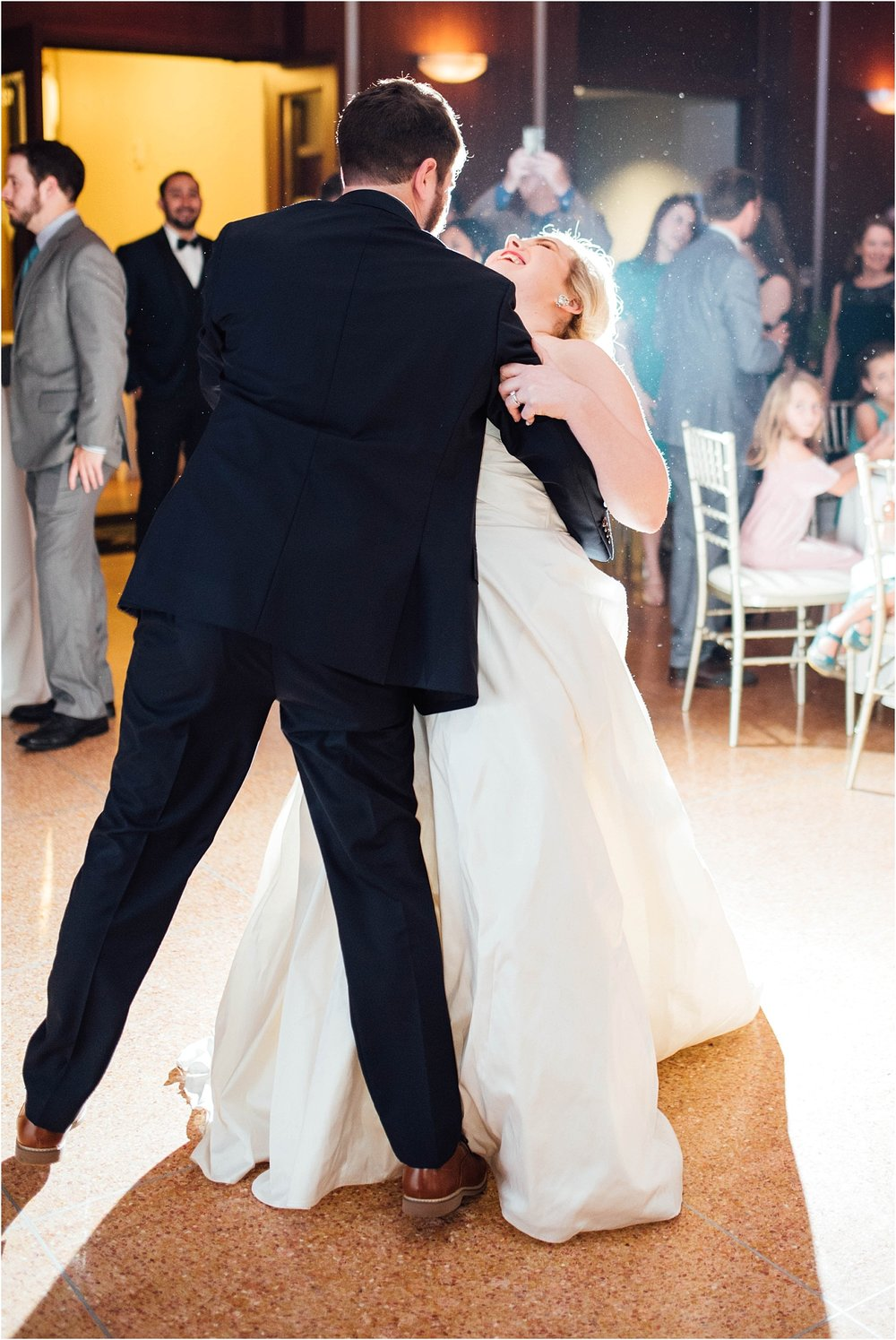 Kayla + Wyatt-Messina's-at-the-Terminal-Wedding_Gabby Chapin_Print_0509_BLOG.jpg