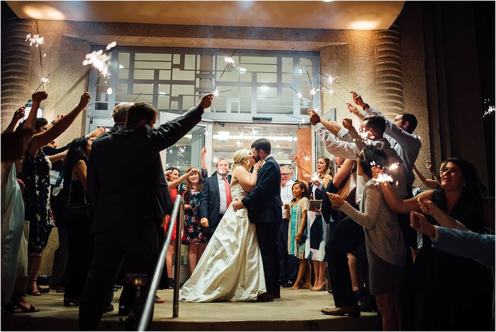 Kayla + Wyatt-Messina's-at-the-Terminal-Wedding_Gabby Chapin_Print_0703_BLOG.jpg