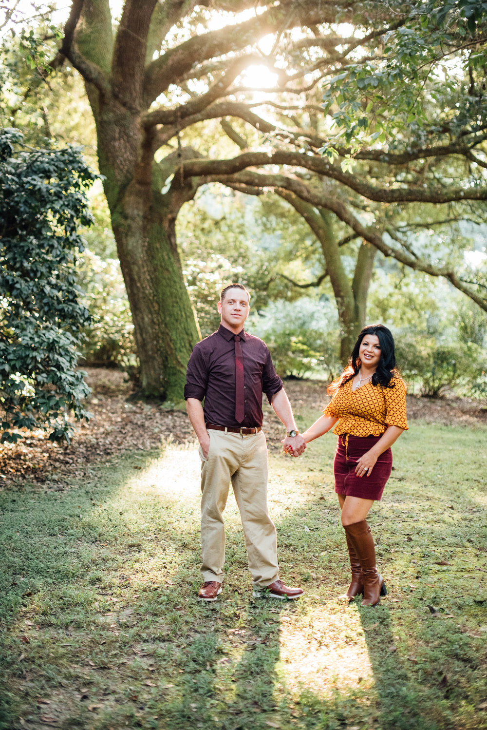 Theresa + Jon-Avery-Island-Engagement-PhotosGabby Chapin_Originals_0038.jpg