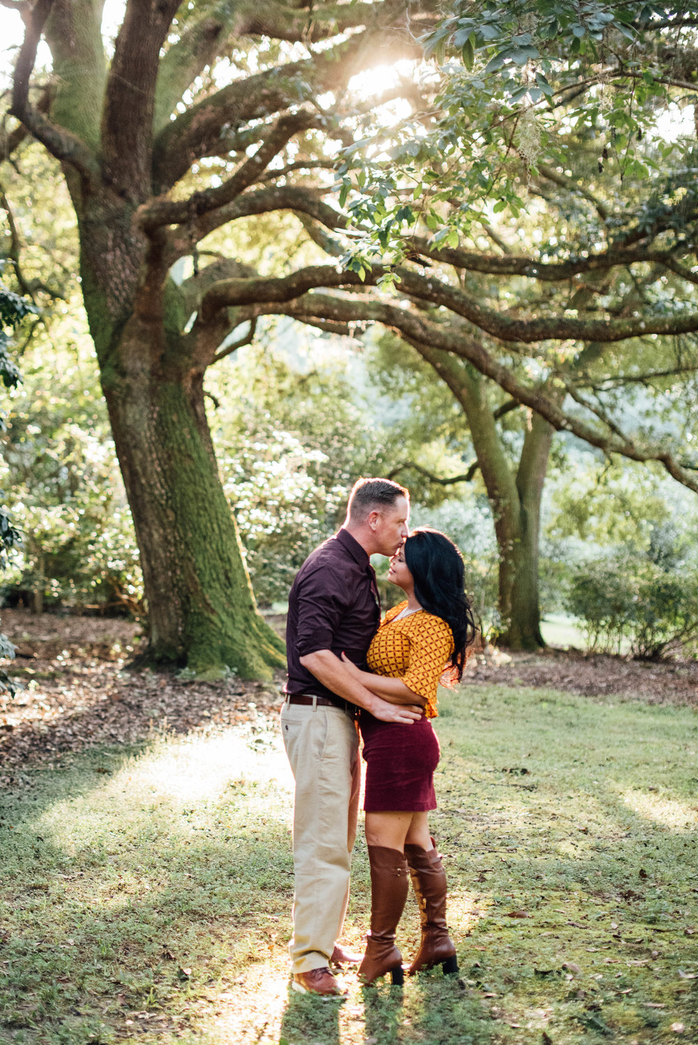 Theresa + Jon-Avery-Island-Engagement-PhotosGabby Chapin_Originals_0017.jpg