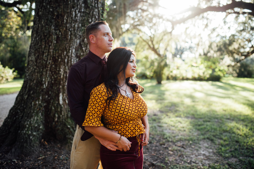 Theresa + Jon-Avery-Island-Engagement-PhotosGabby Chapin_Originals_0205.jpg