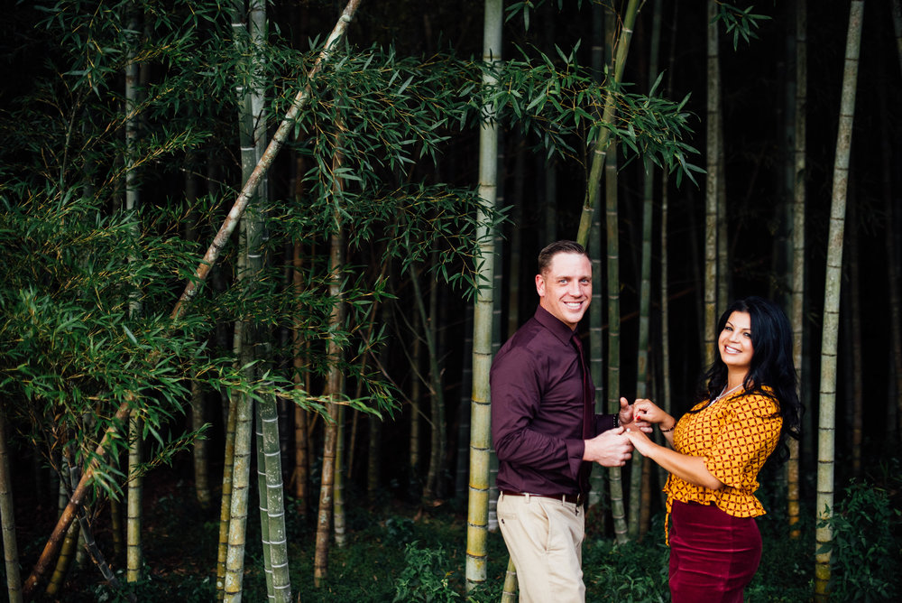 Theresa + Jon-Avery-Island-Engagement-PhotosGabby Chapin_Originals_0243.jpg