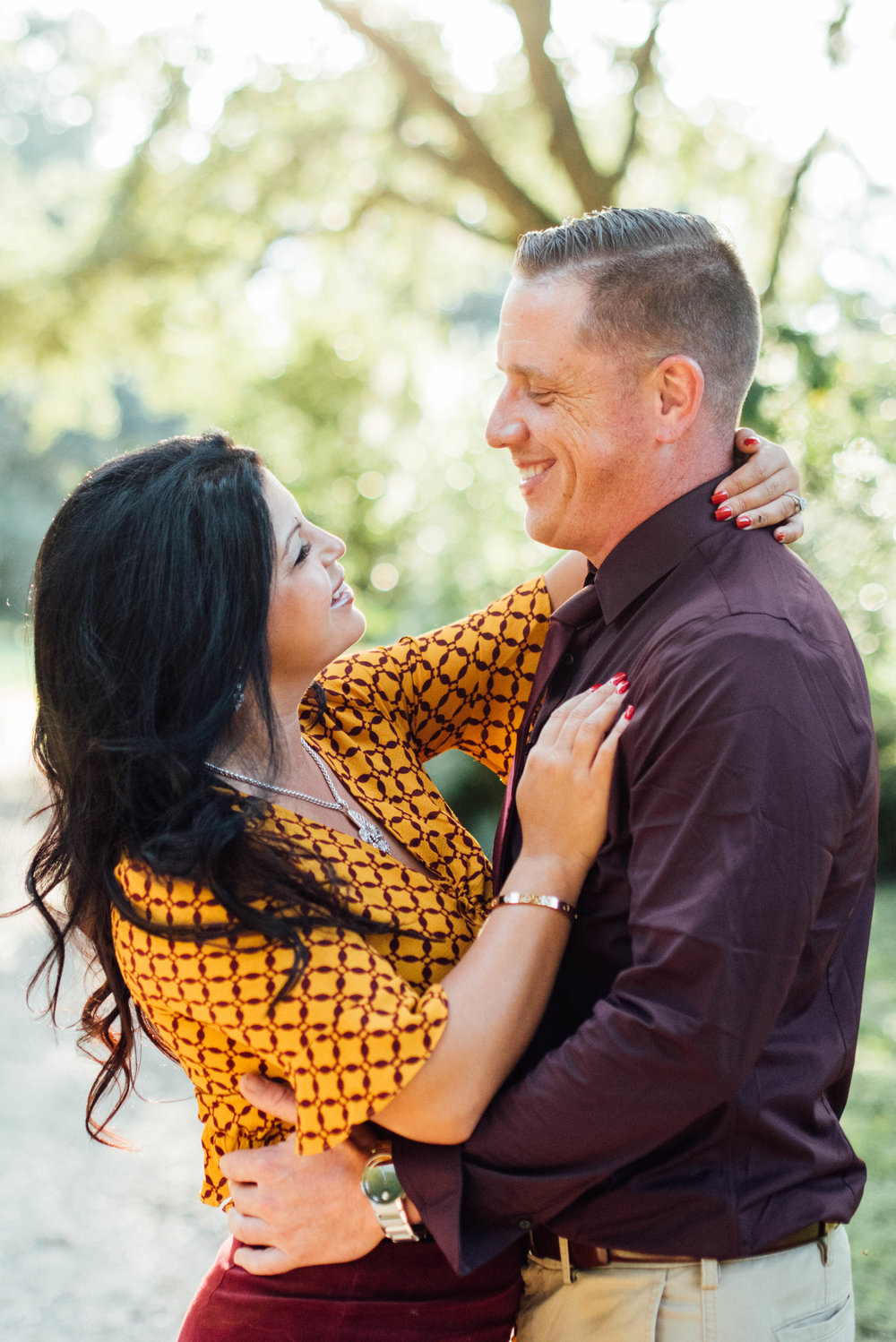 Theresa + Jon-Avery-Island-Engagement-PhotosGabby Chapin_Originals_0144.jpg