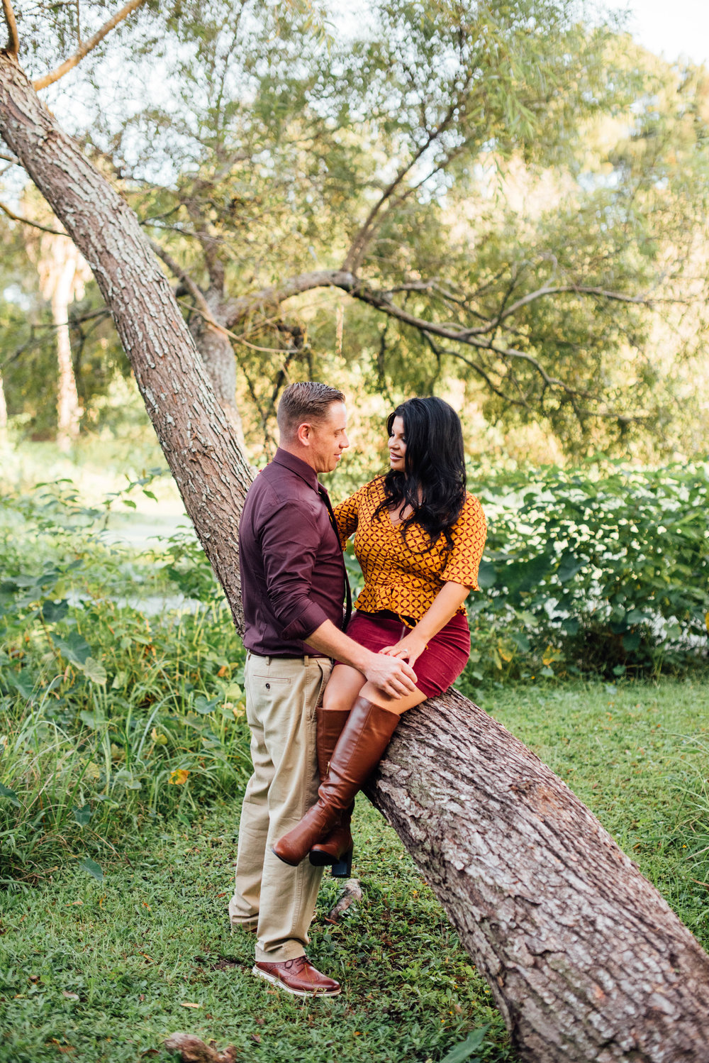 Theresa + Jon-Avery-Island-Engagement-PhotosGabby Chapin_Originals_0303.jpg