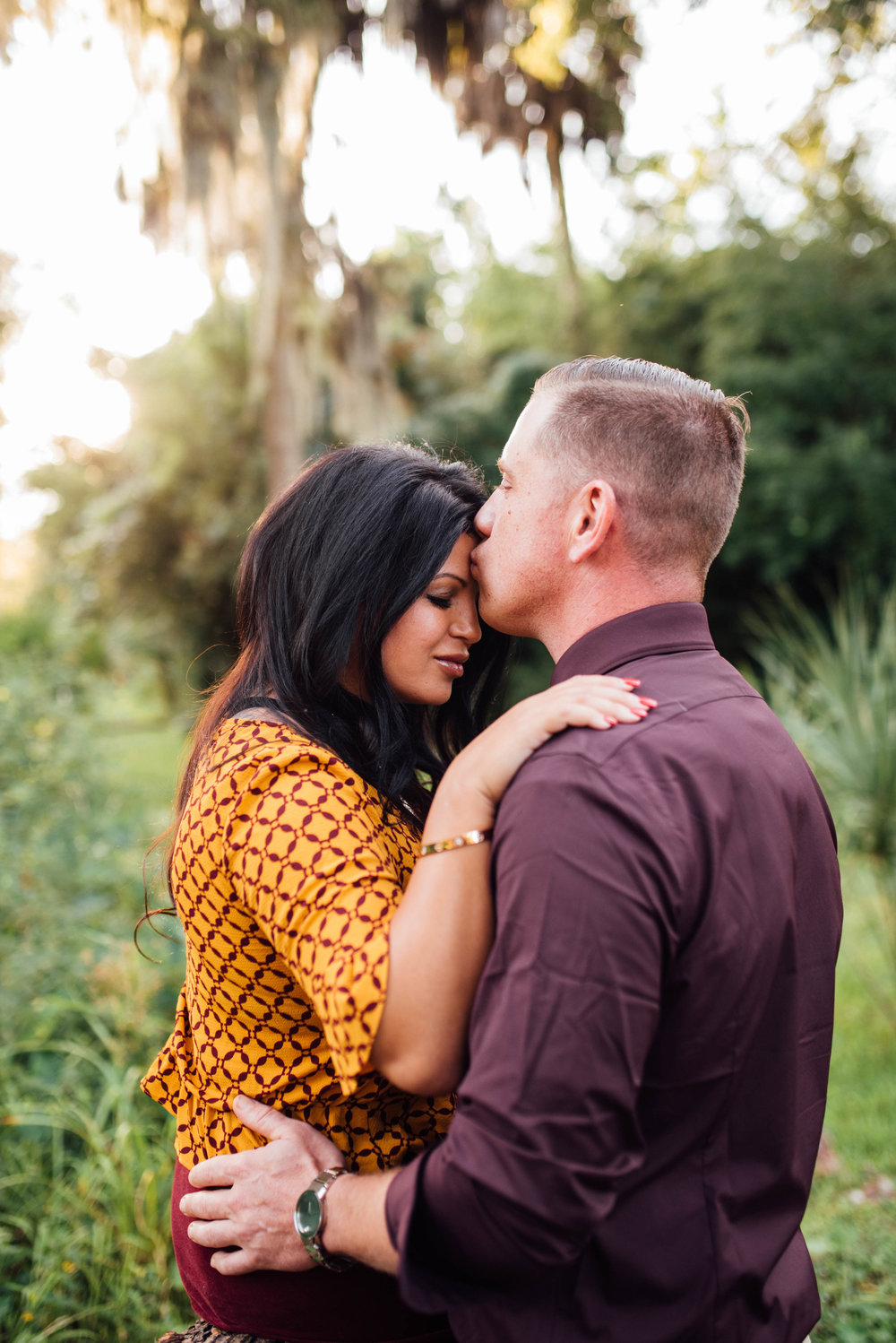 Theresa + Jon-Avery-Island-Engagement-PhotosGabby Chapin_Originals_0360.jpg