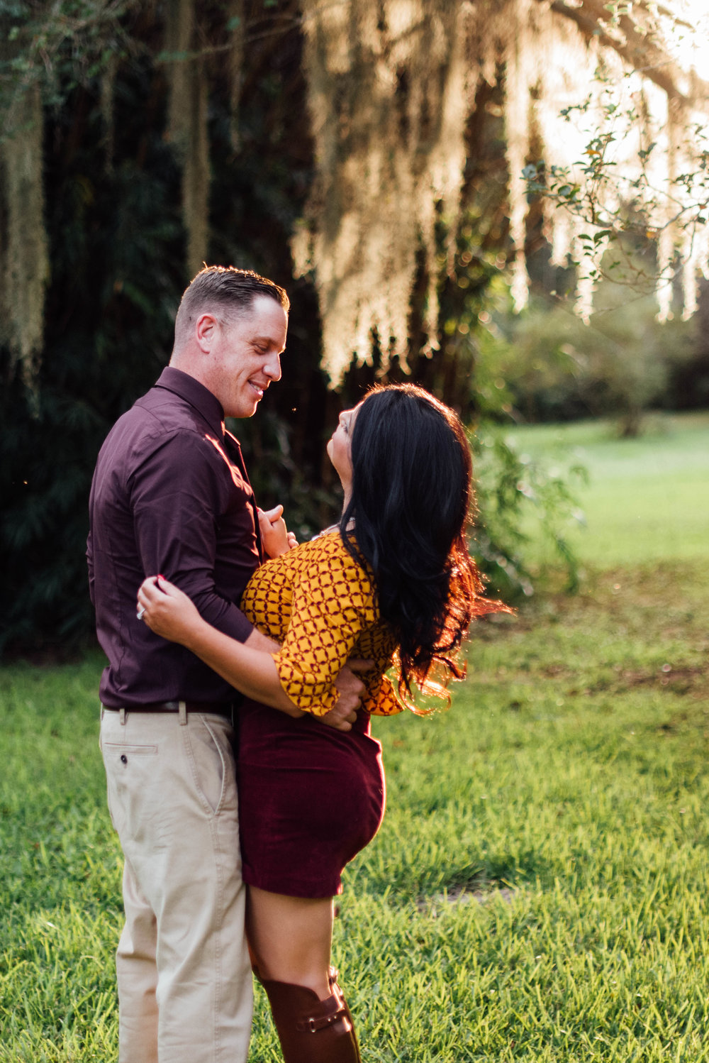 Theresa + Jon-Avery-Island-Engagement-PhotosGabby Chapin_Originals_0383.jpg