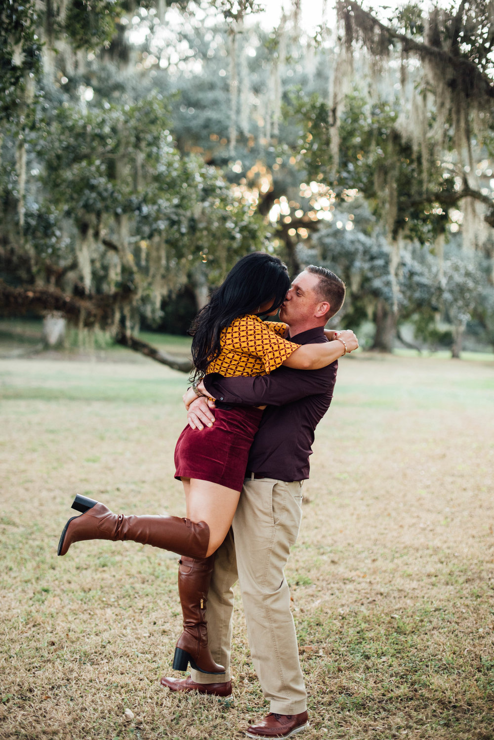 Theresa + Jon-Avery-Island-Engagement-PhotosGabby Chapin_Originals_0526.jpg