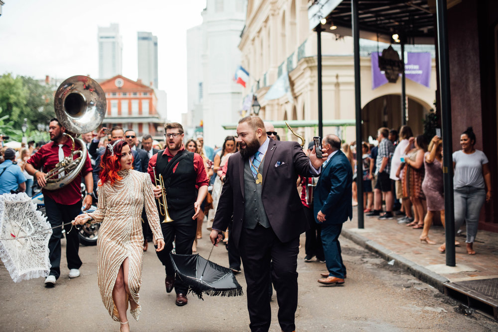 Ashley + Tommy-30_90-New-Orleans-Wedding-PhotosGabby Chapin_Originals_00579.jpg