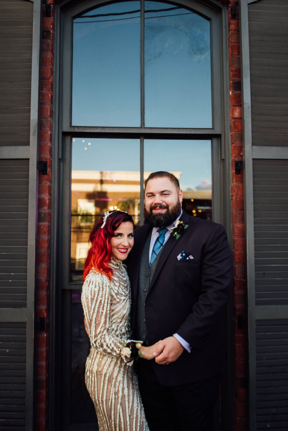 Ashley + Tommy-30_90-New-Orleans-Wedding-PhotosGabby Chapin_Originals_01514.jpg