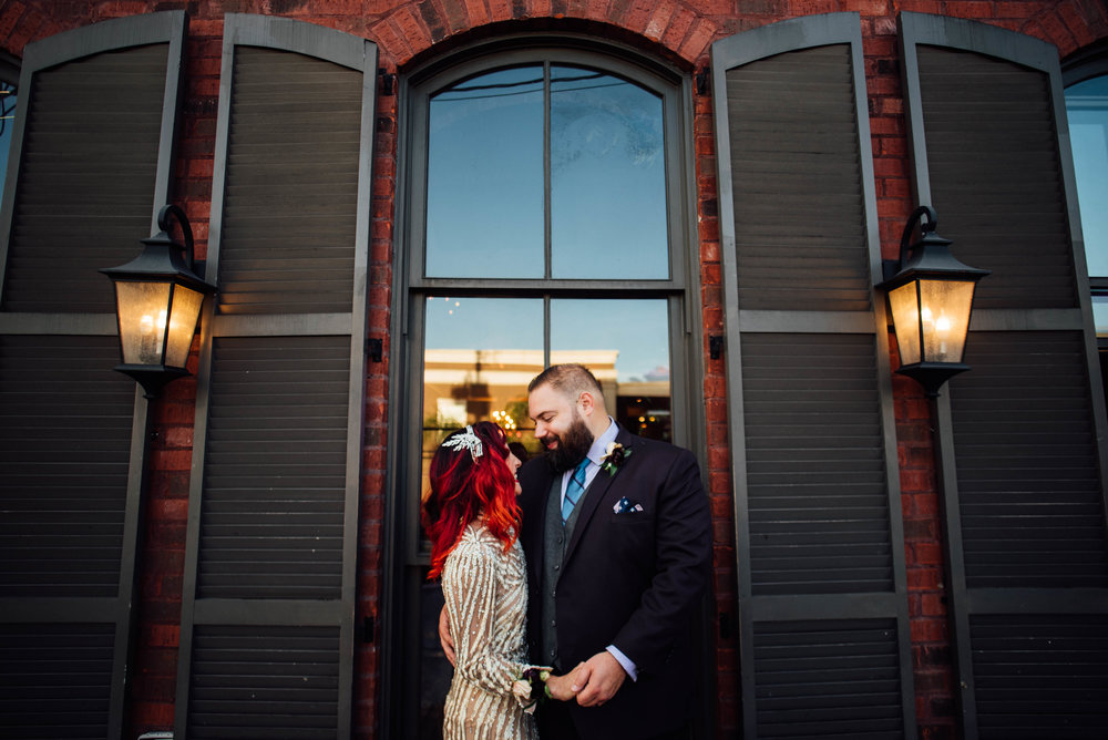 Ashley + Tommy-30_90-New-Orleans-Wedding-PhotosGabby Chapin_Originals_01521.jpg