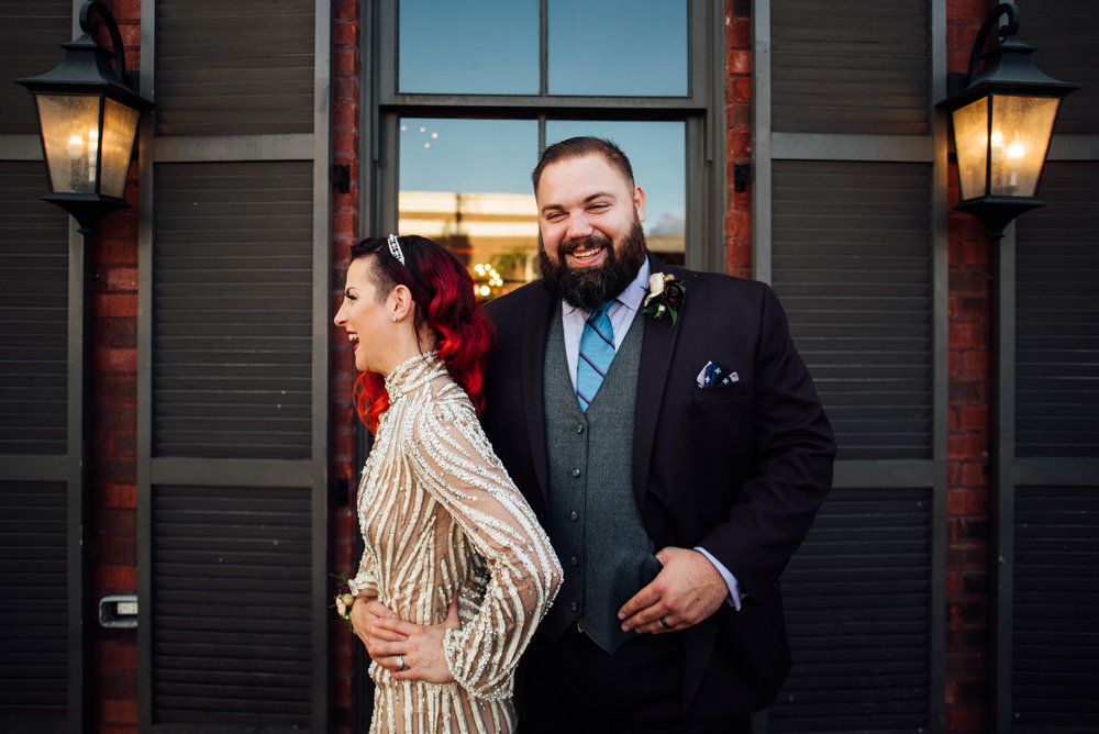 Ashley + Tommy-30_90-New-Orleans-Wedding-PhotosGabby Chapin_Originals_01543.jpg