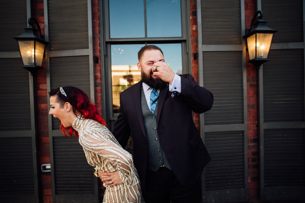 Ashley + Tommy-30_90-New-Orleans-Wedding-PhotosGabby Chapin_Originals_01552.jpg