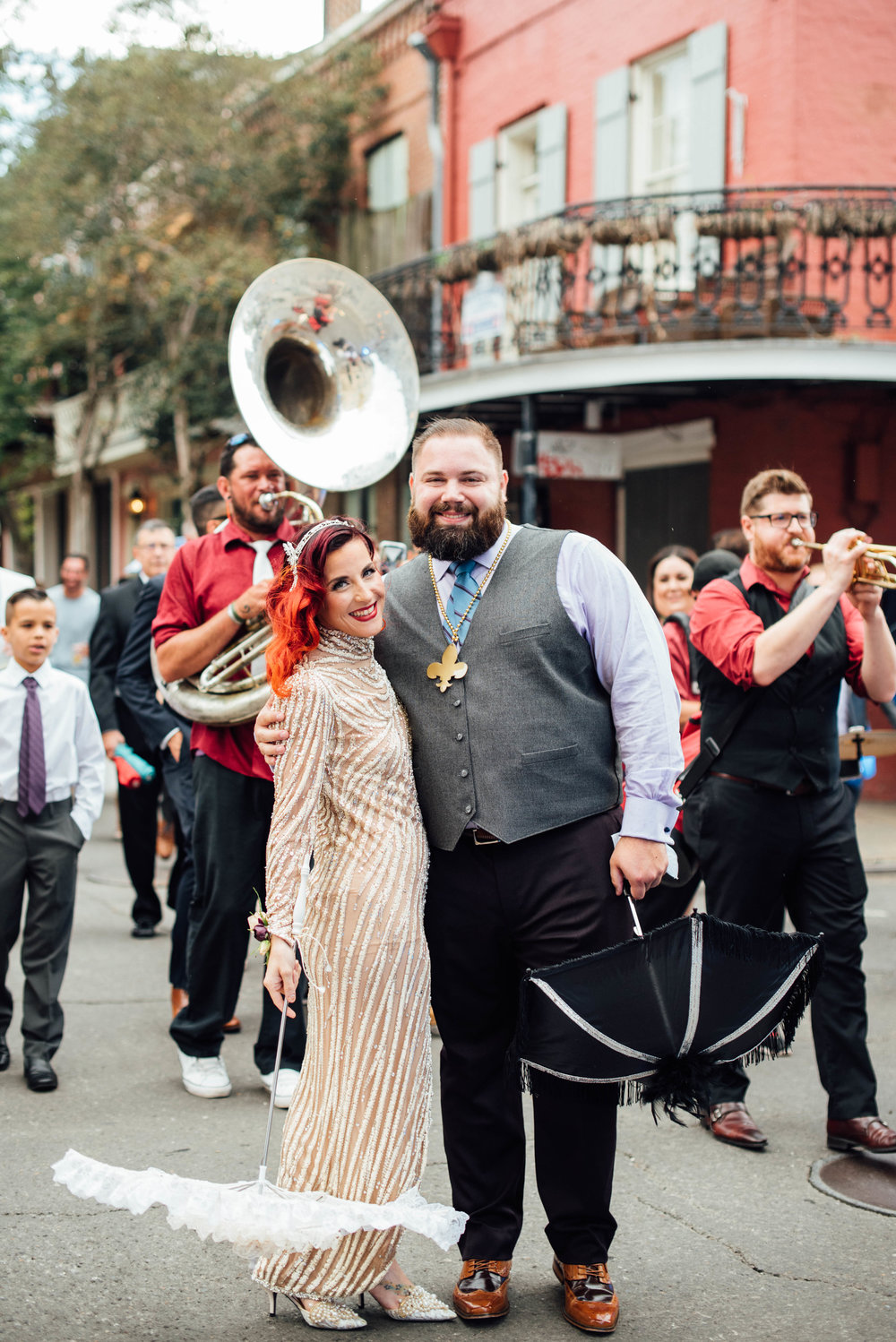 Ashley + Tommy-30_90-New-Orleans-Wedding-PhotosGabby Chapin_Originals_00631.jpg