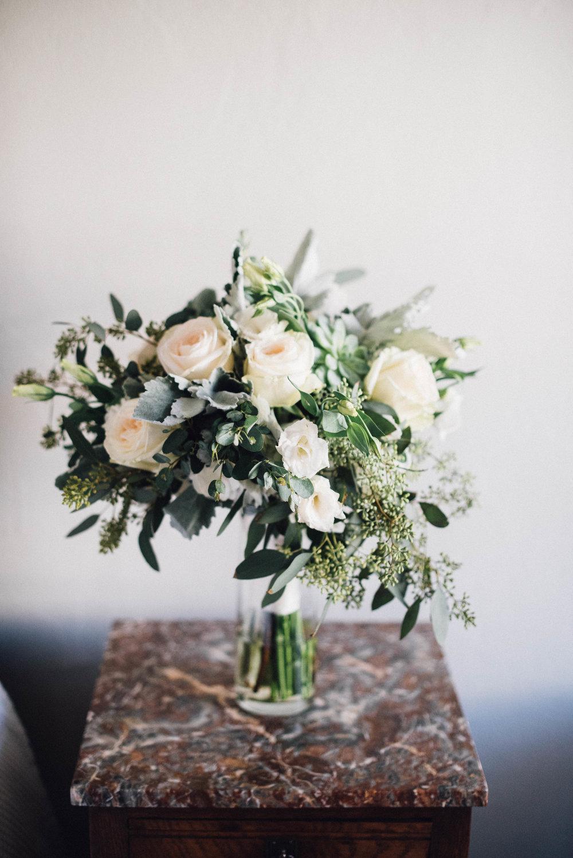 Chelsea + Chandler-New-Orleans-Wedding-Popp-Fountain-Arbor-Room_Gabby Chapin_Print_0078.jpg