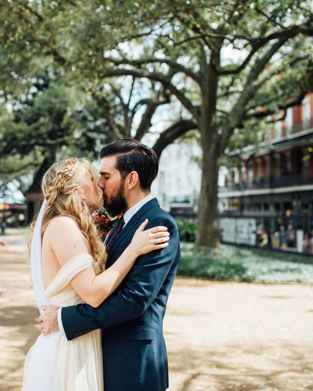 Liz + Raymond-Jackson-Square-New-Orleans-Wedding_Print_0104.jpg