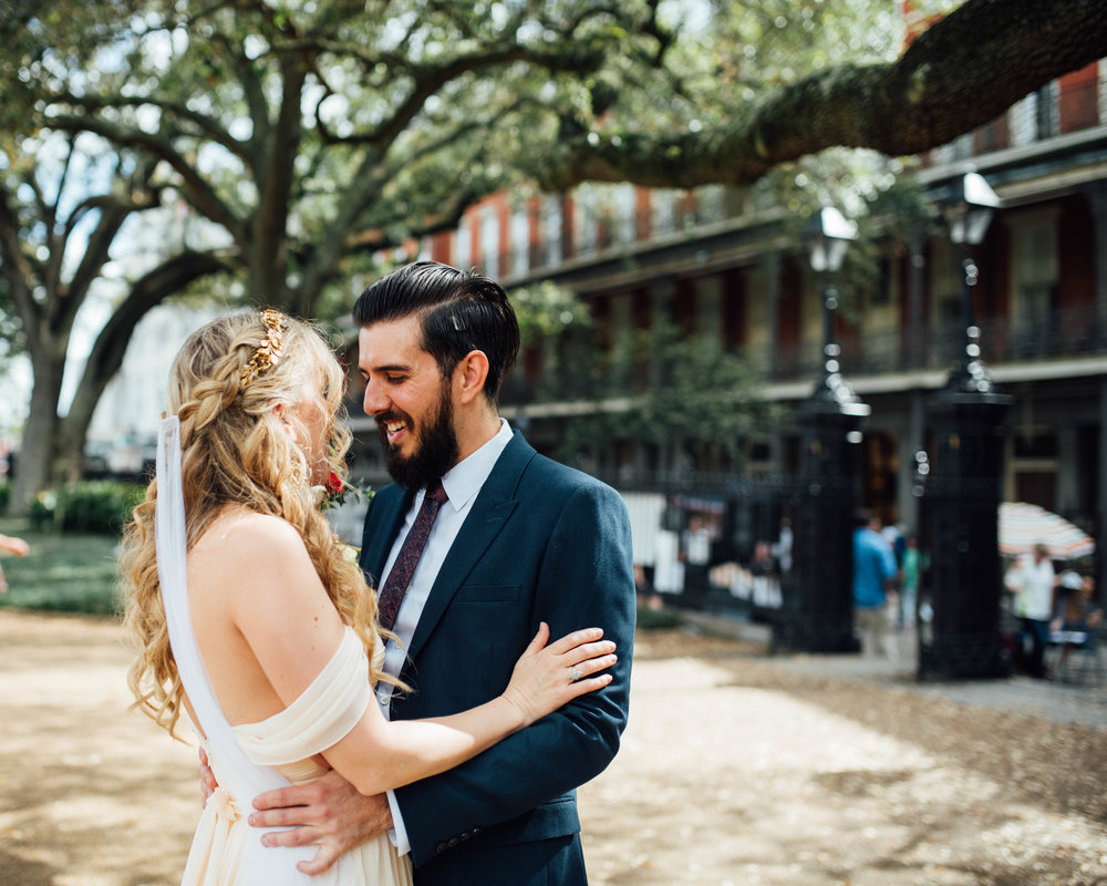 Liz + Raymond-Jackson-Square-New-Orleans-Wedding_Print_0105.jpg