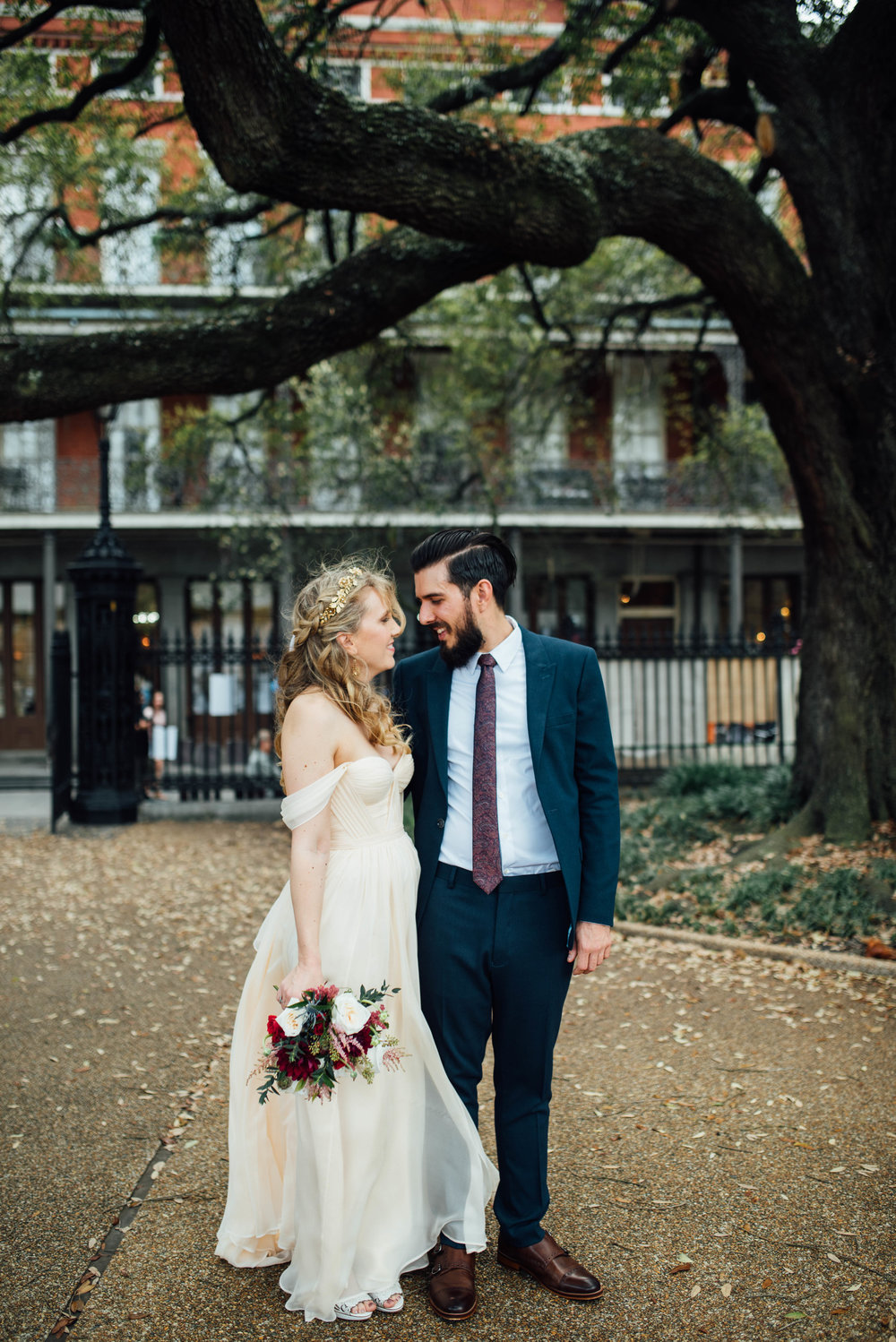 Liz + Raymond-Jackson-Square-New-Orleans-Wedding_Print_0113.jpg