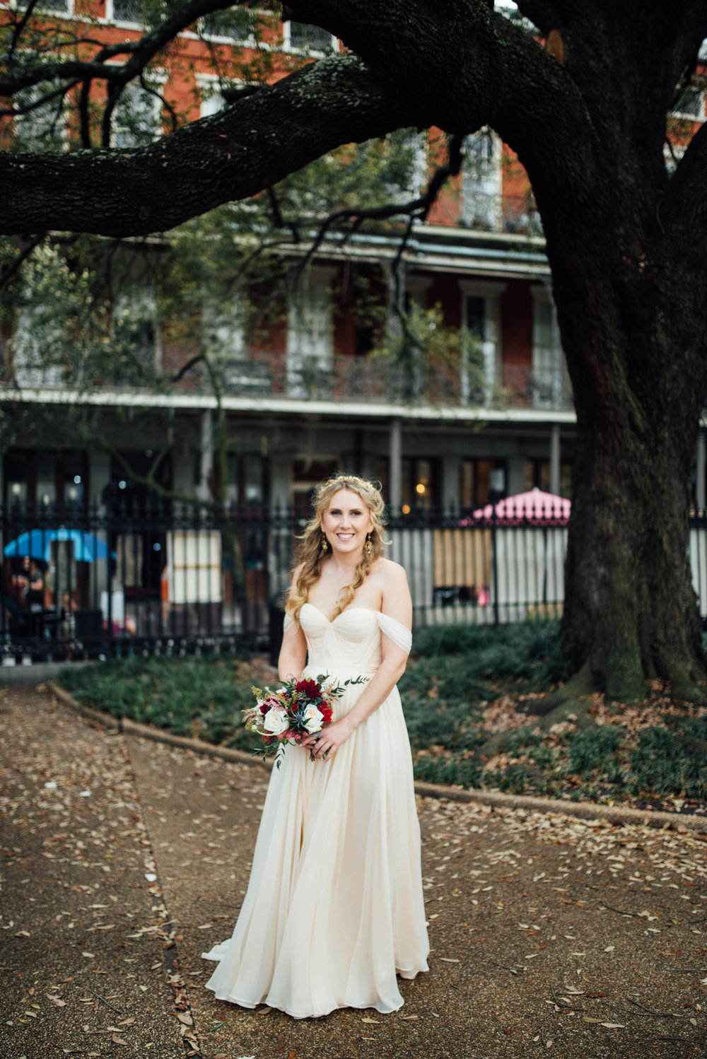 Liz + Raymond-Jackson-Square-New-Orleans-Wedding_Print_0199.jpg