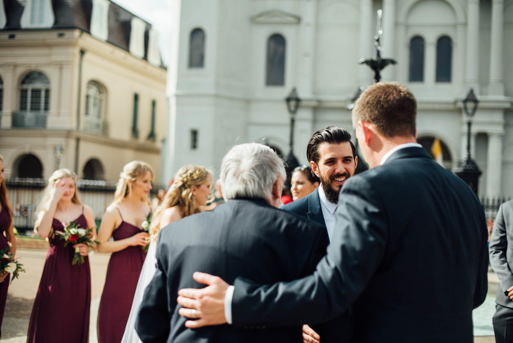 Liz + Raymond-Jackson-Square-New-Orleans-Wedding_Print_0223.jpg