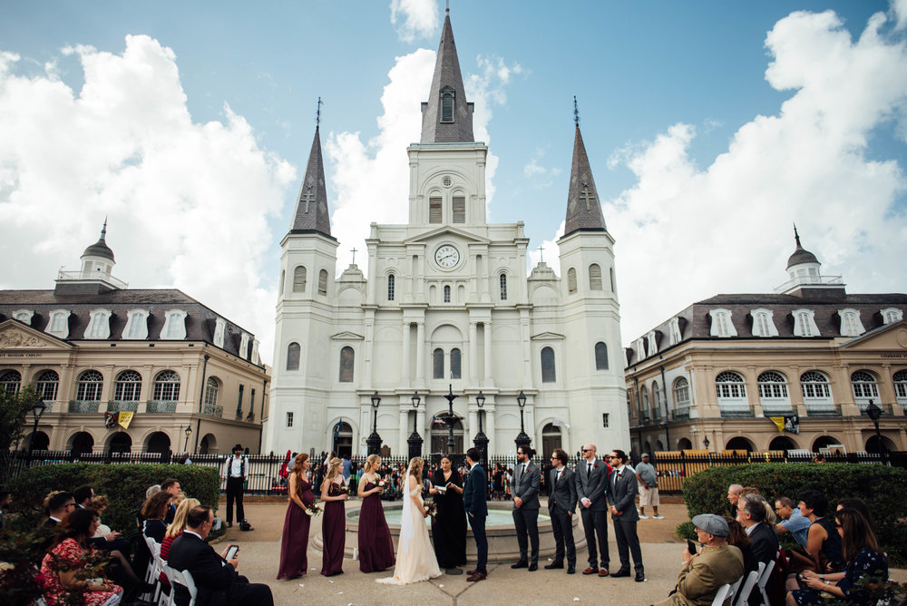 Liz + Raymond-Jackson-Square-New-Orleans-Wedding_Print_0243.jpg