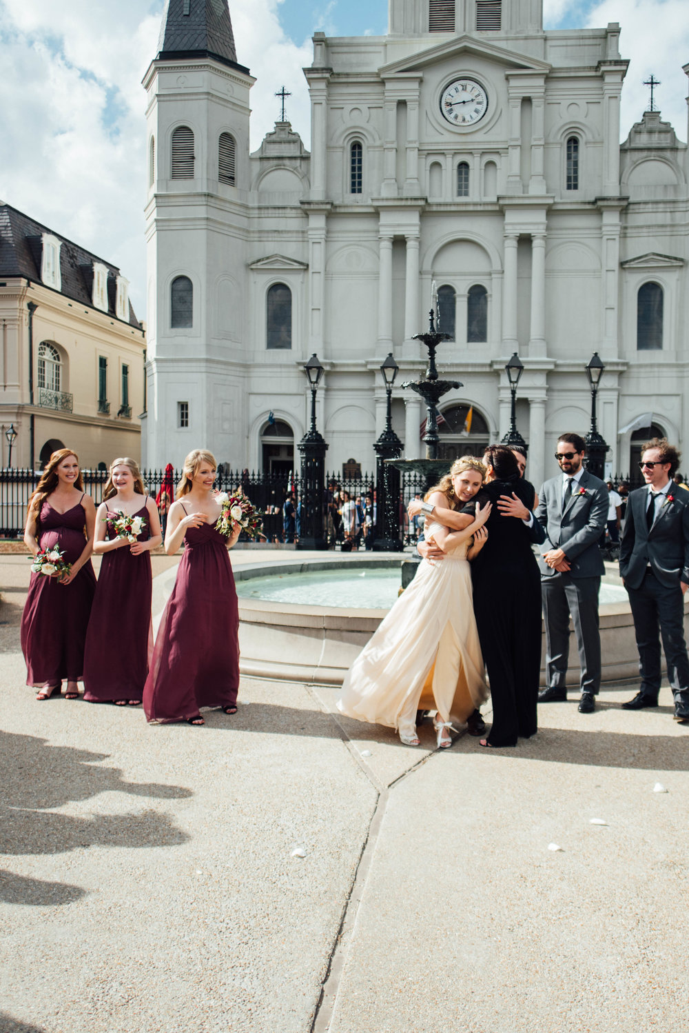 Liz + Raymond-Jackson-Square-New-Orleans-Wedding_Print_0258.jpg