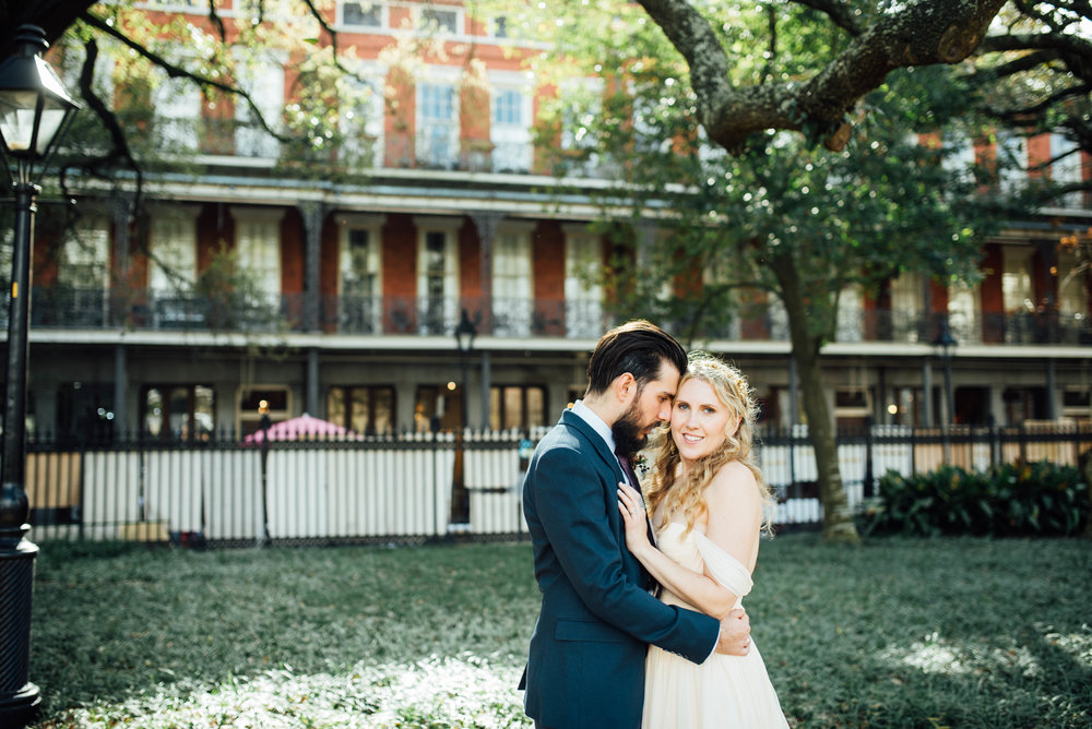 Liz + Raymond-Jackson-Square-New-Orleans-Wedding_Print_0304.jpg