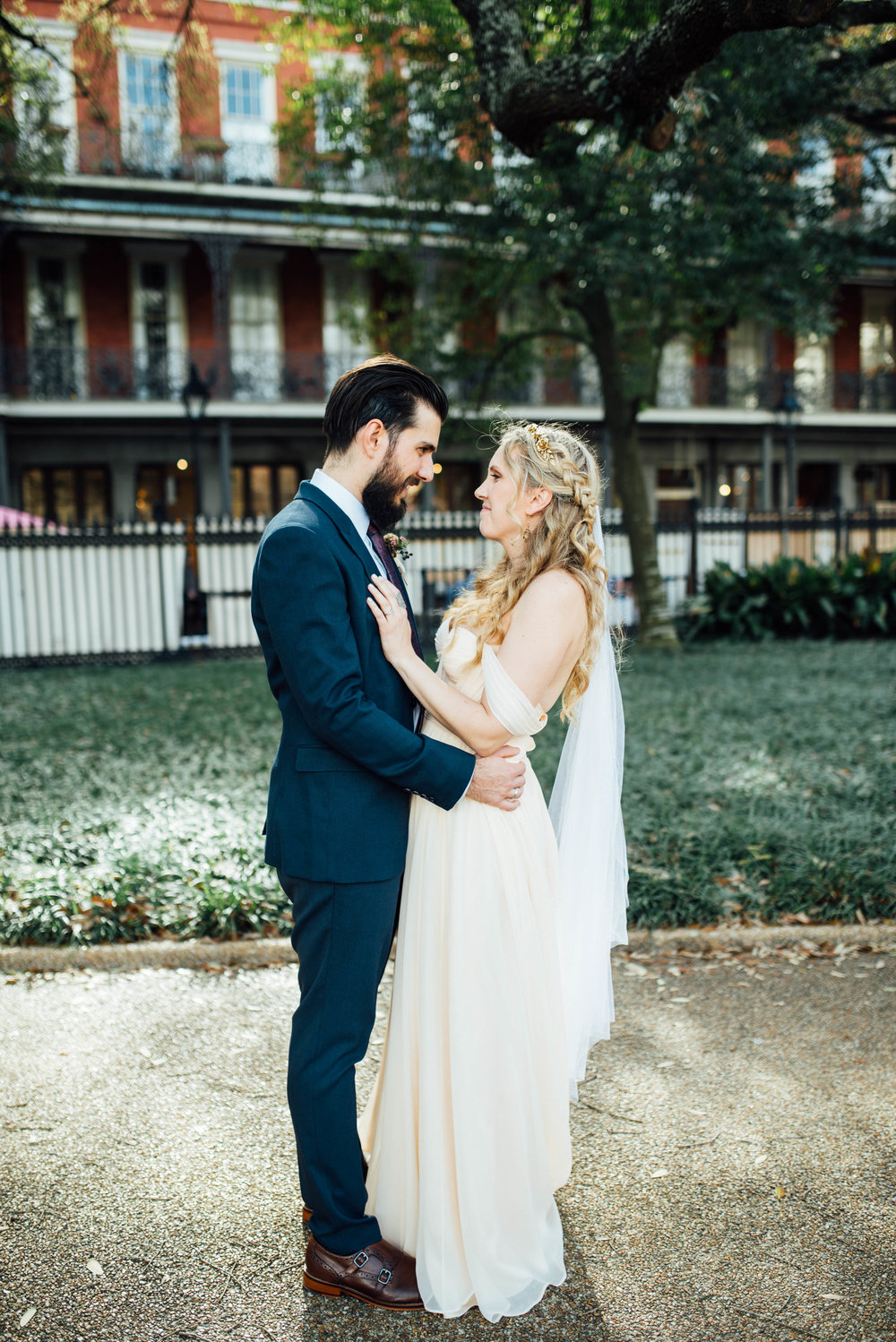 Liz + Raymond-Jackson-Square-New-Orleans-Wedding_Print_0308.jpg