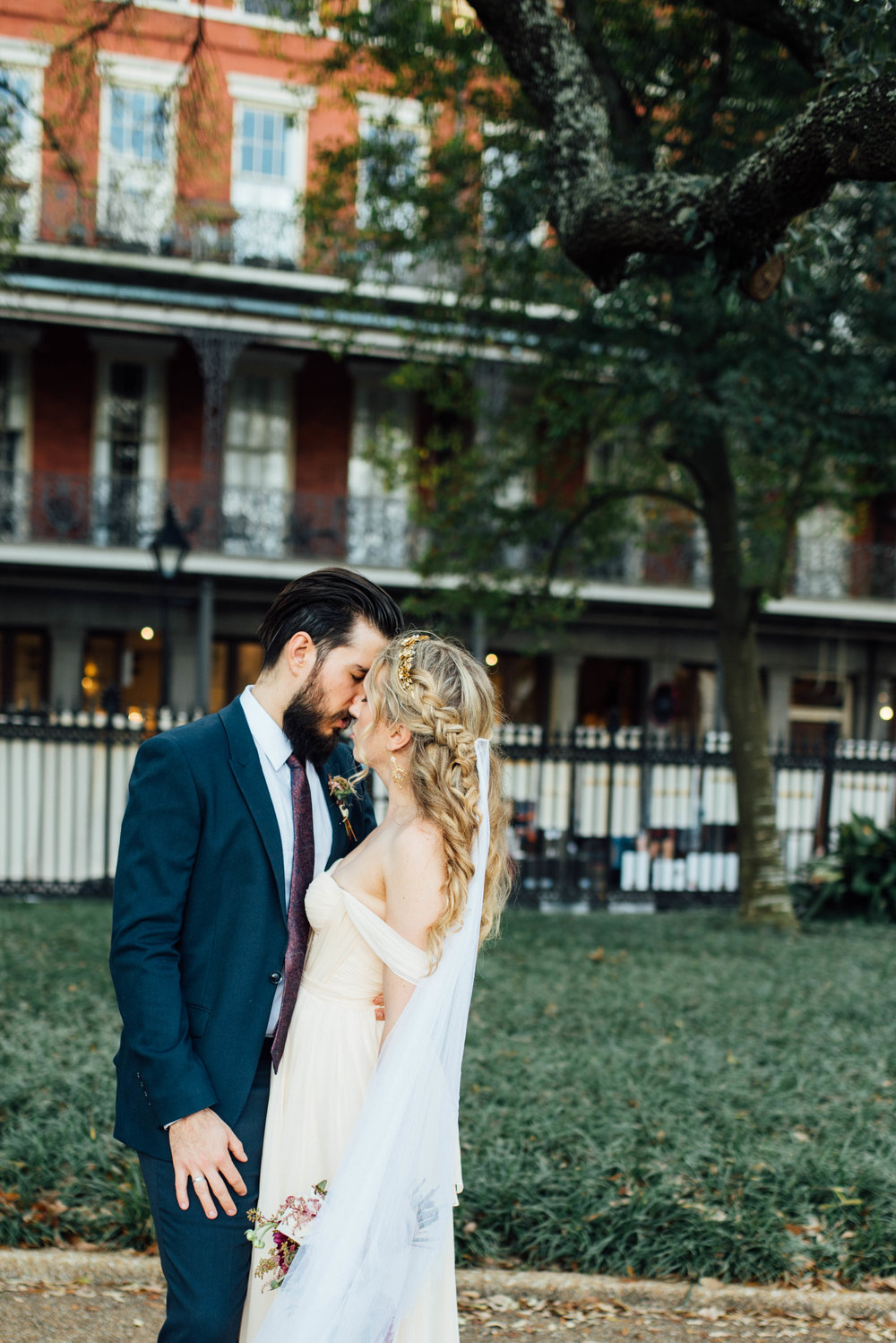 Liz + Raymond-Jackson-Square-New-Orleans-Wedding_Print_0313.jpg