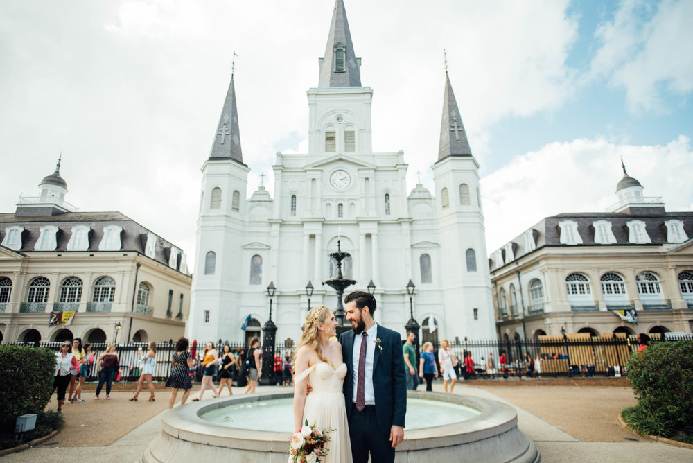 Liz + Raymond-Jackson-Square-New-Orleans-Wedding_Print_0331.jpg