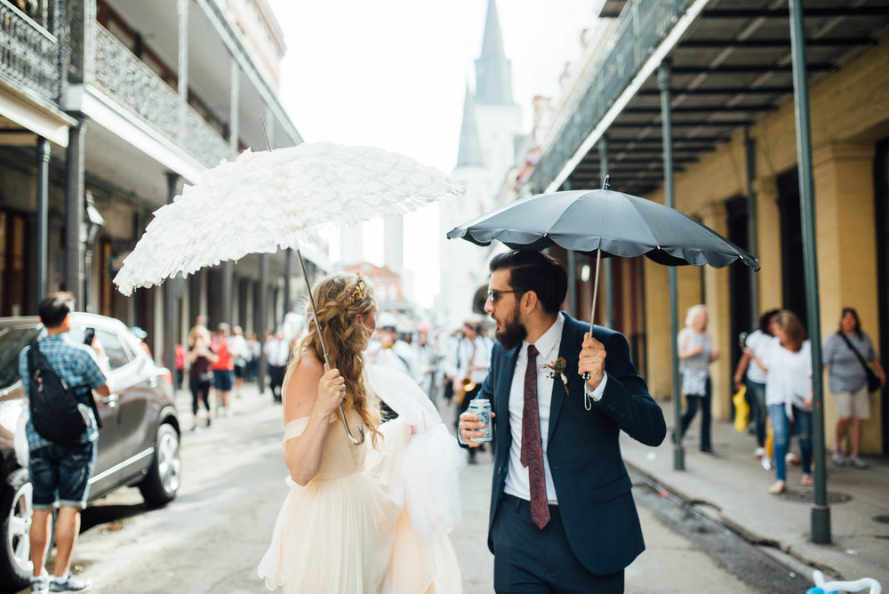 Liz + Raymond-Jackson-Square-New-Orleans-Wedding_Print_0355.jpg