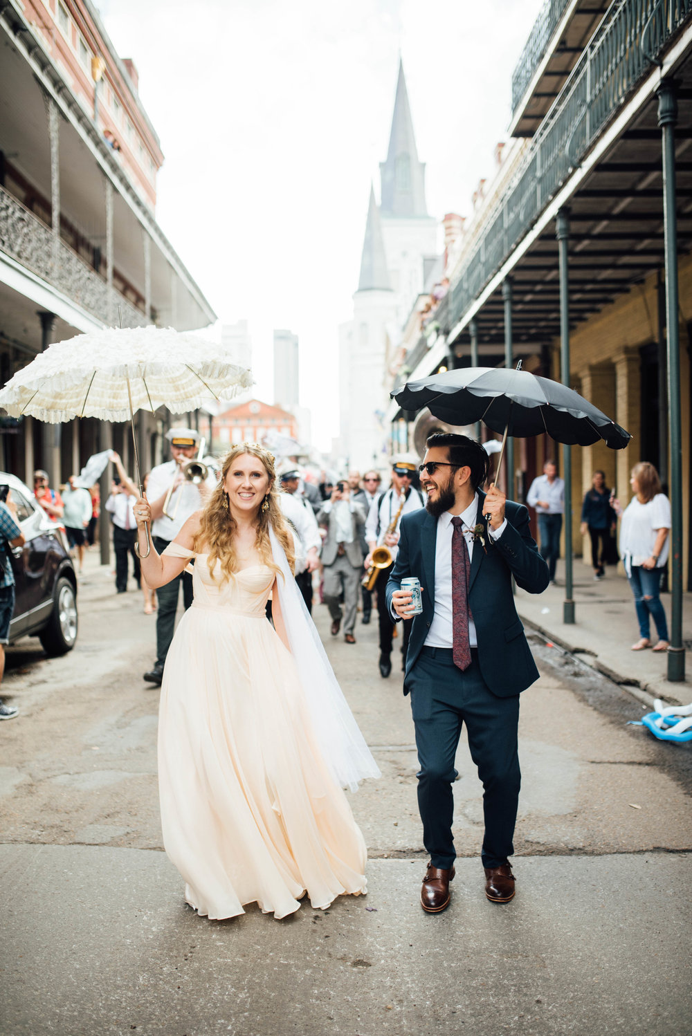 Liz + Raymond-Jackson-Square-New-Orleans-Wedding_Print_0356.jpg