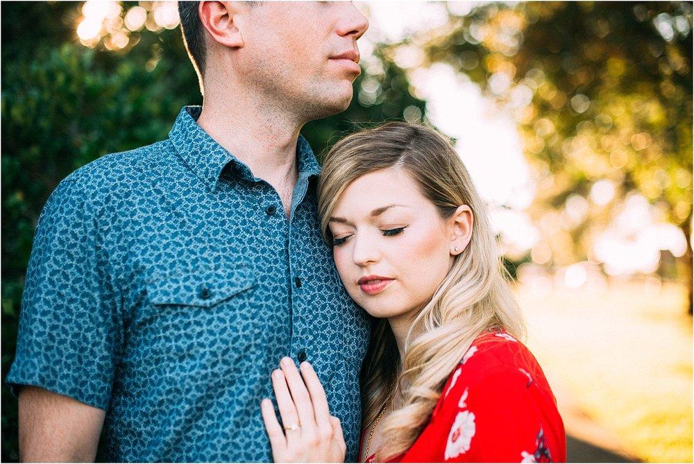 Sydney + Steven-State-Capitol-Park-Baton-Rouge-Engagement-PhotosGabby Chapin_Originals_0219_BLOG.jpg