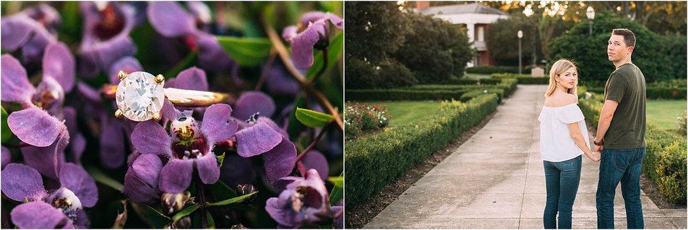 Sydney + Steven-State-Capitol-Park-Baton-Rouge-Engagement-PhotosGabby Chapin_Originals_0586_BLOG.jpg