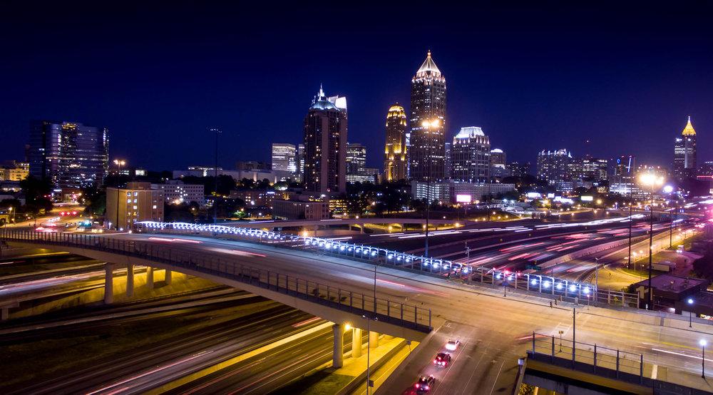 Atlanta Skyline.jpg