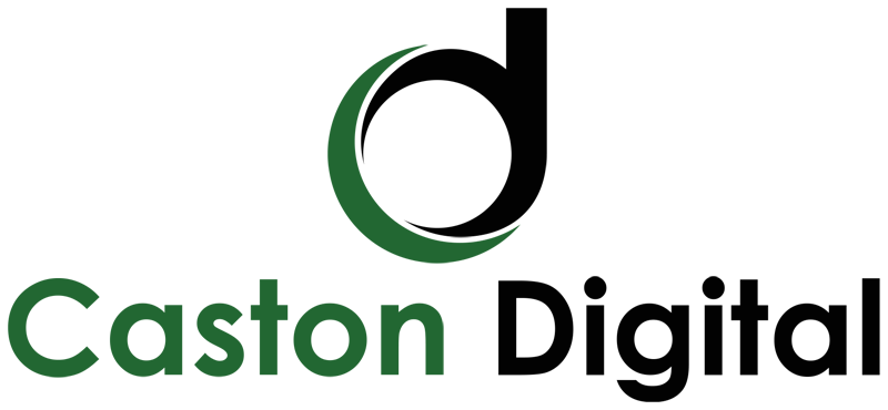 Caston Digital
