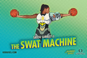 The Swat Machine .jpg
