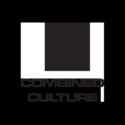combinedculture.png
