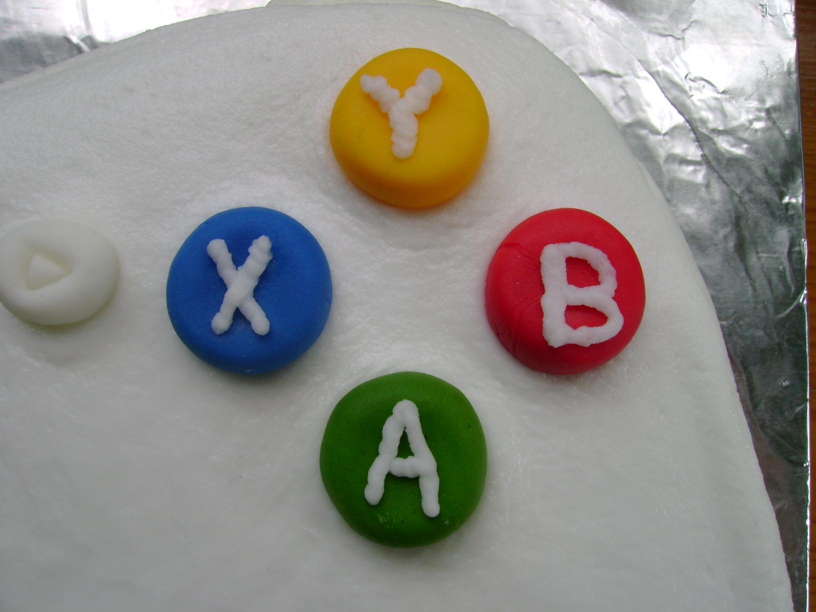 xbox-step-6