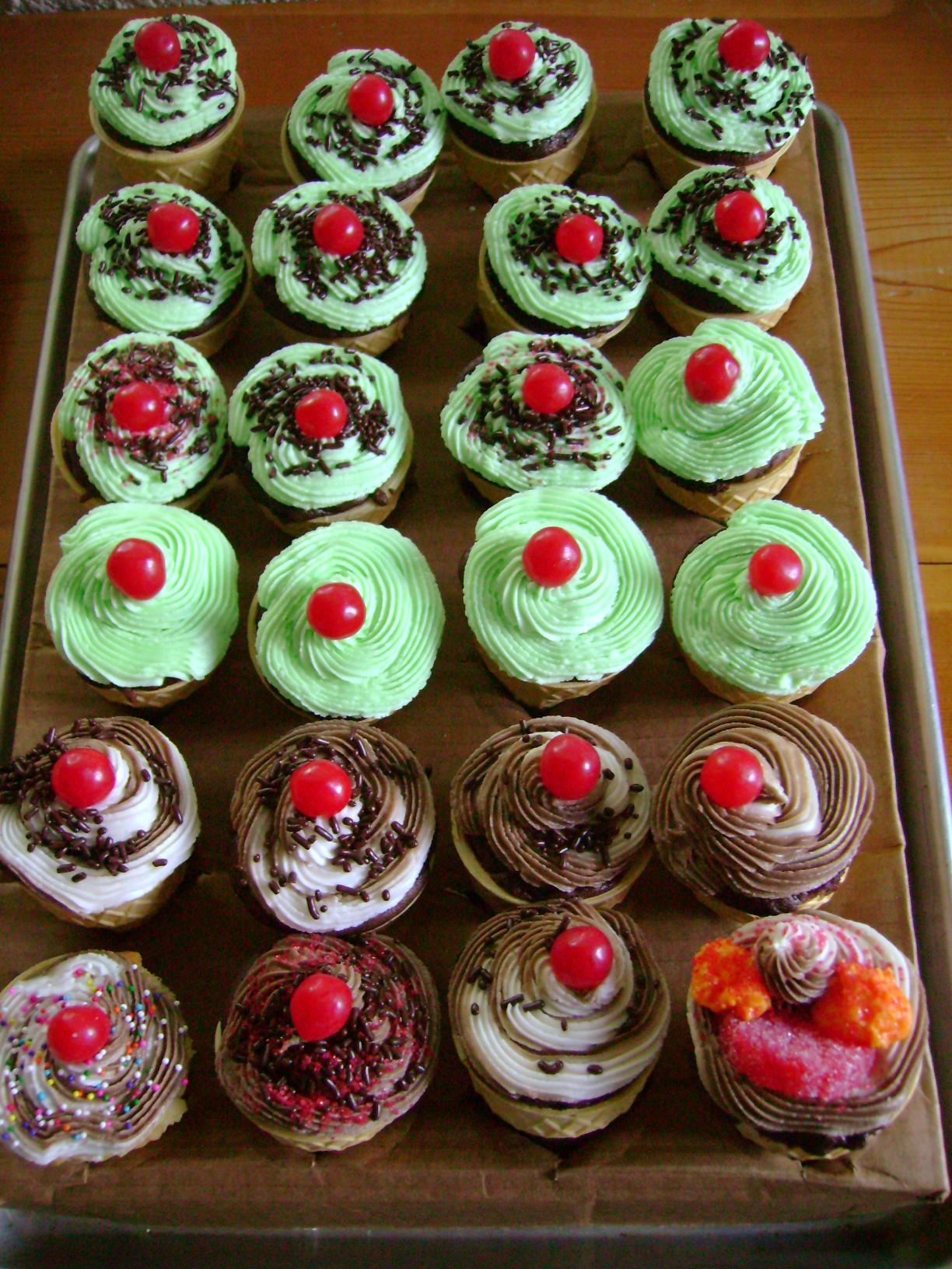 *cuppycakes3 copy